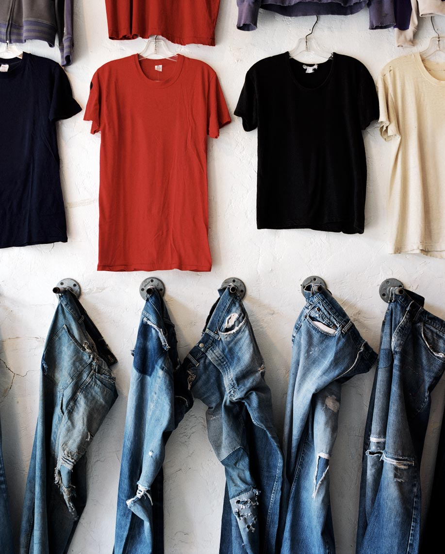 15-shirts_jeans