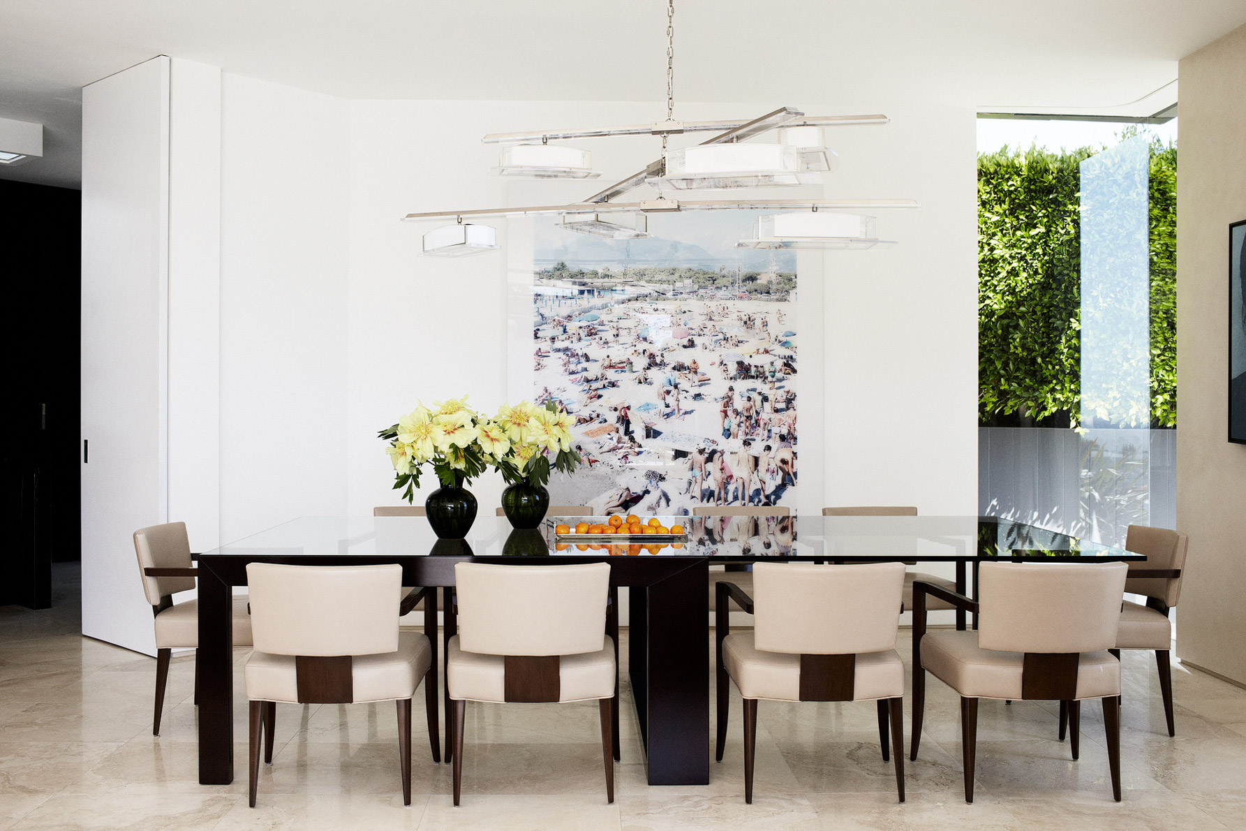 24-elle_decor_eisner_dining