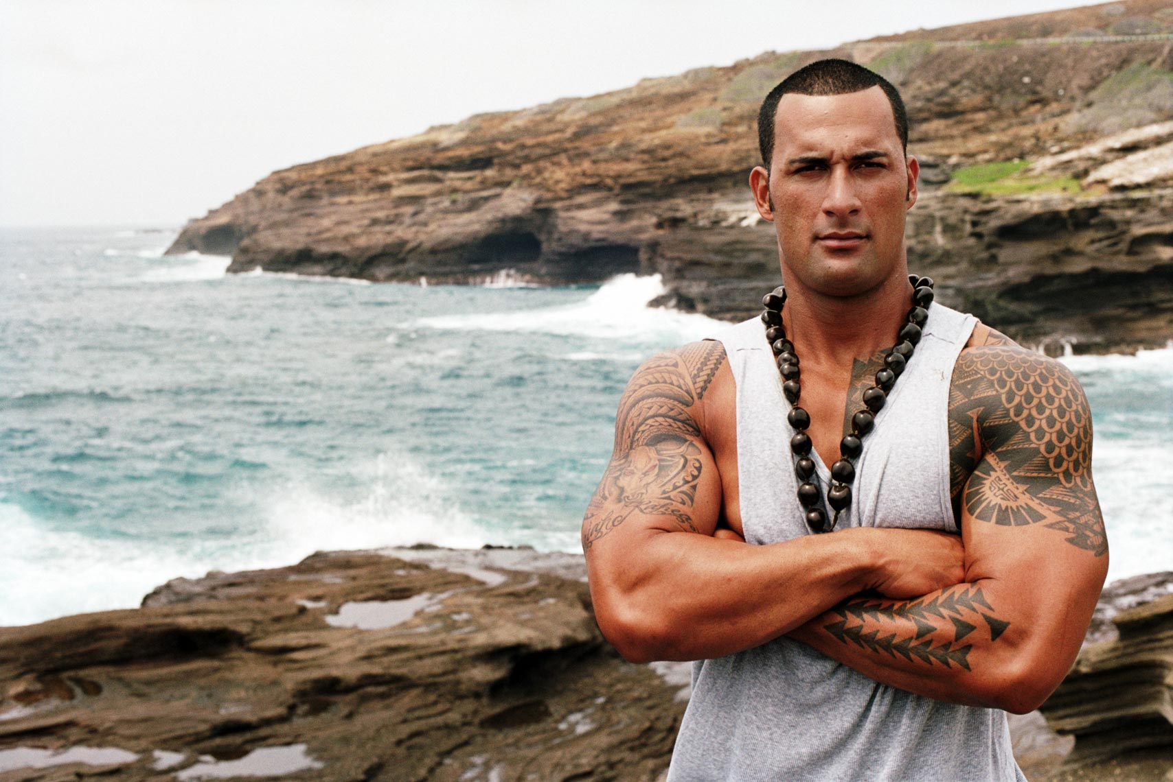 31-hawaii_tattoo_man