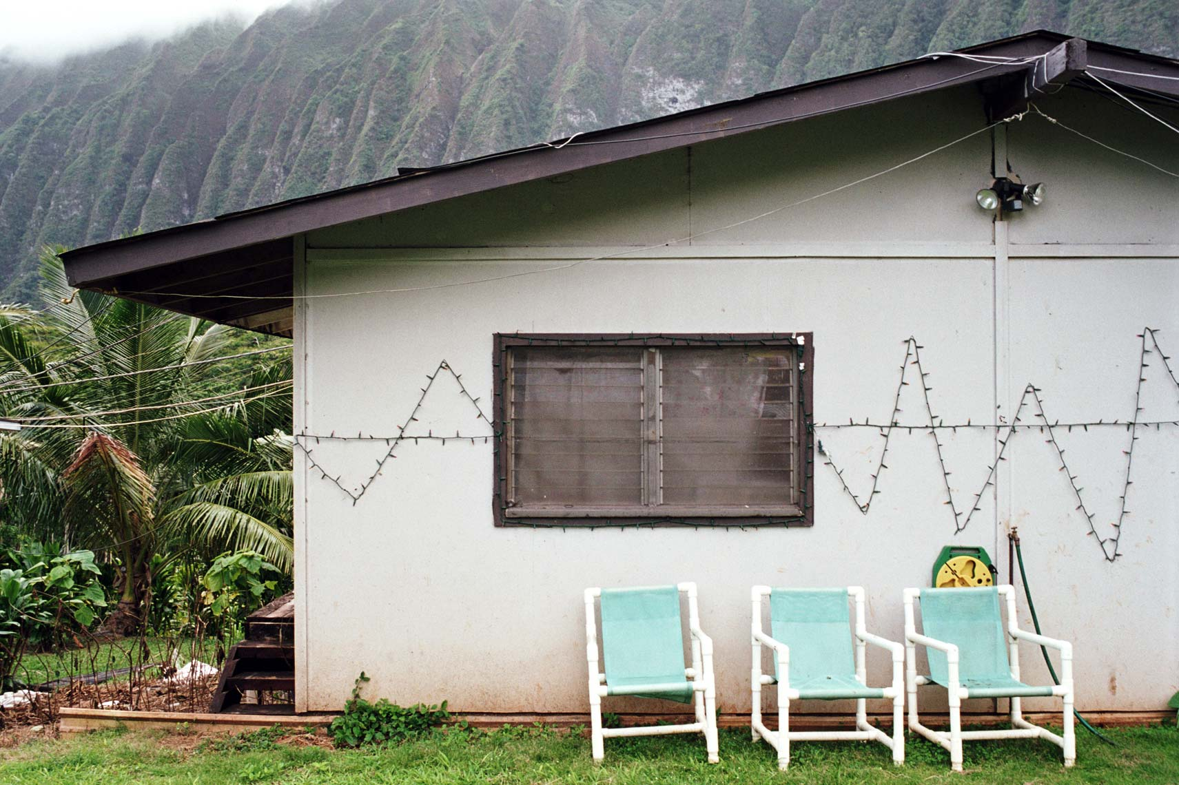 42-hawaii_chairs