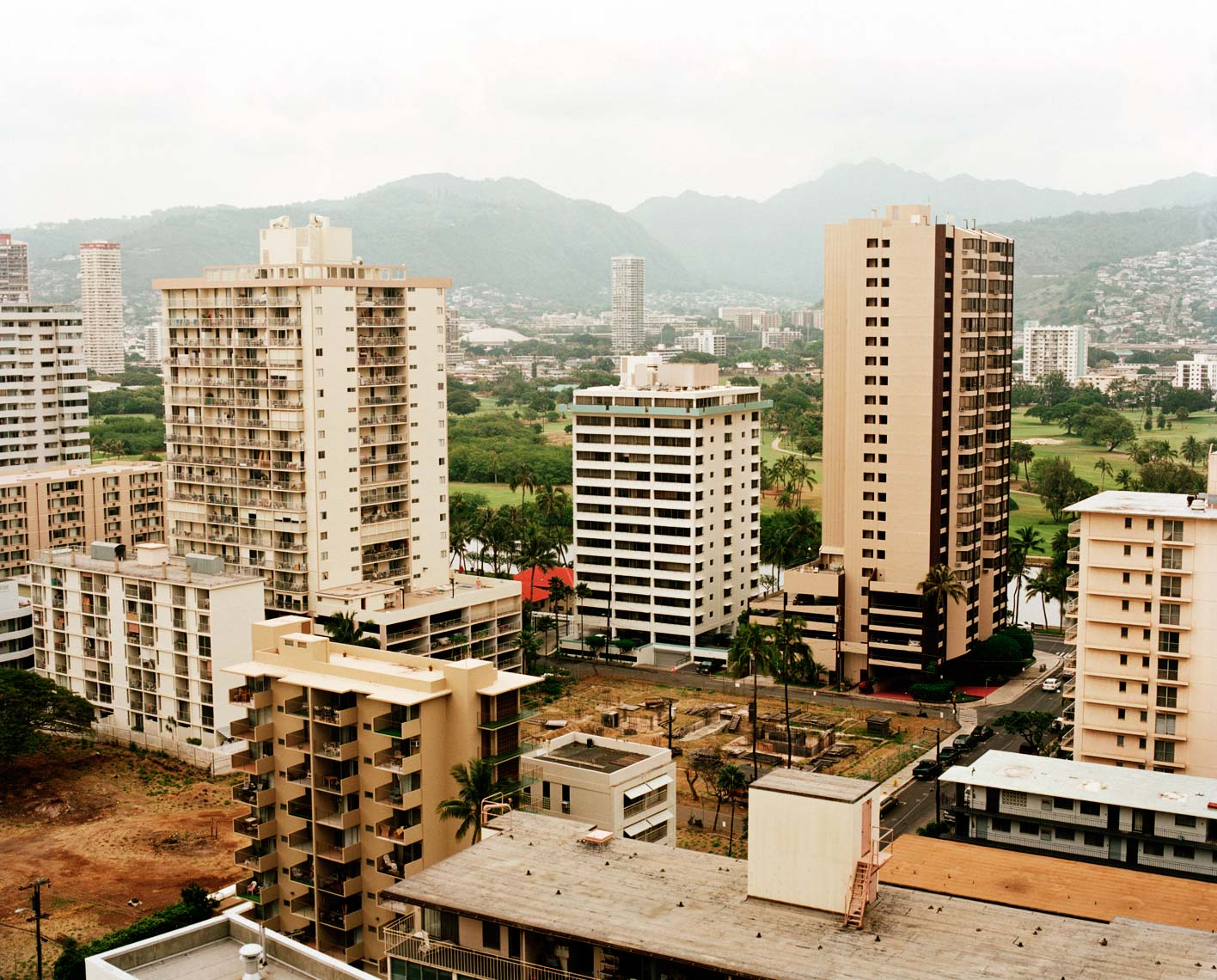 45-hawaii_urbanlandscape