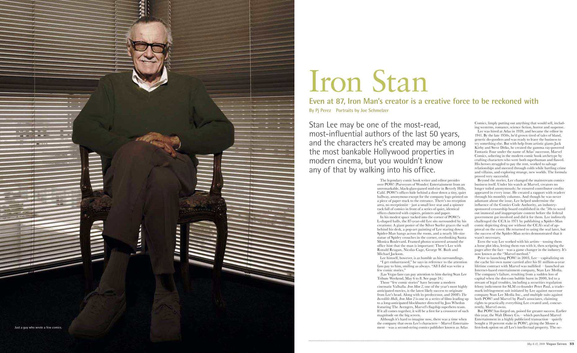 72-034_Feature_StanLee-1