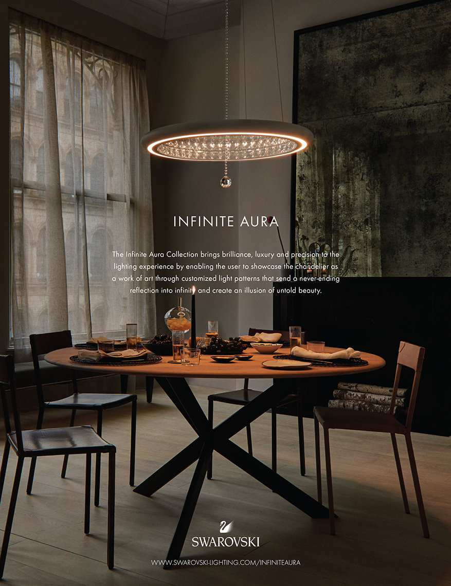 InfiniteAura_Architectural_Digest_AD_090518.indd