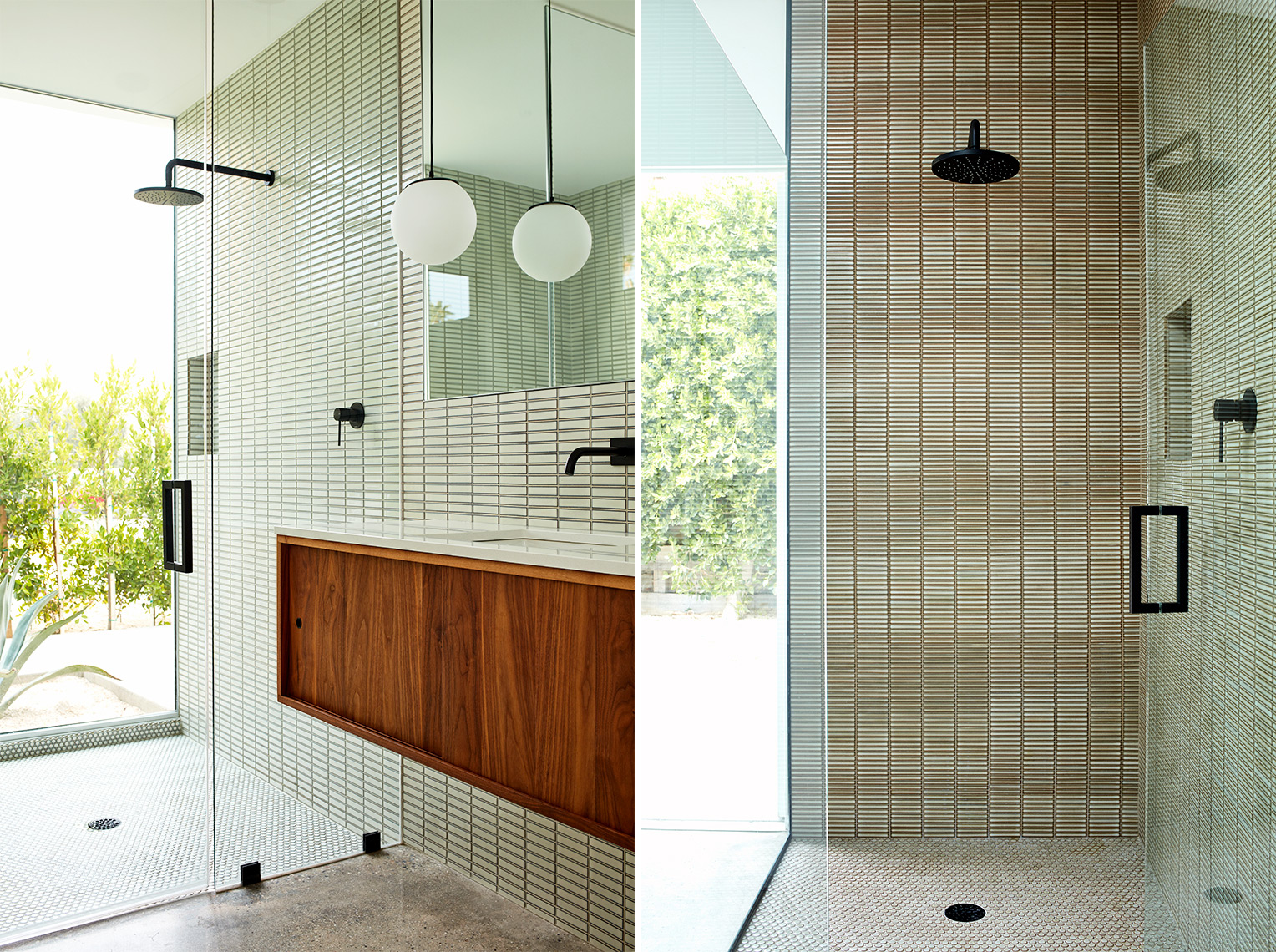indianwells_shower_double
