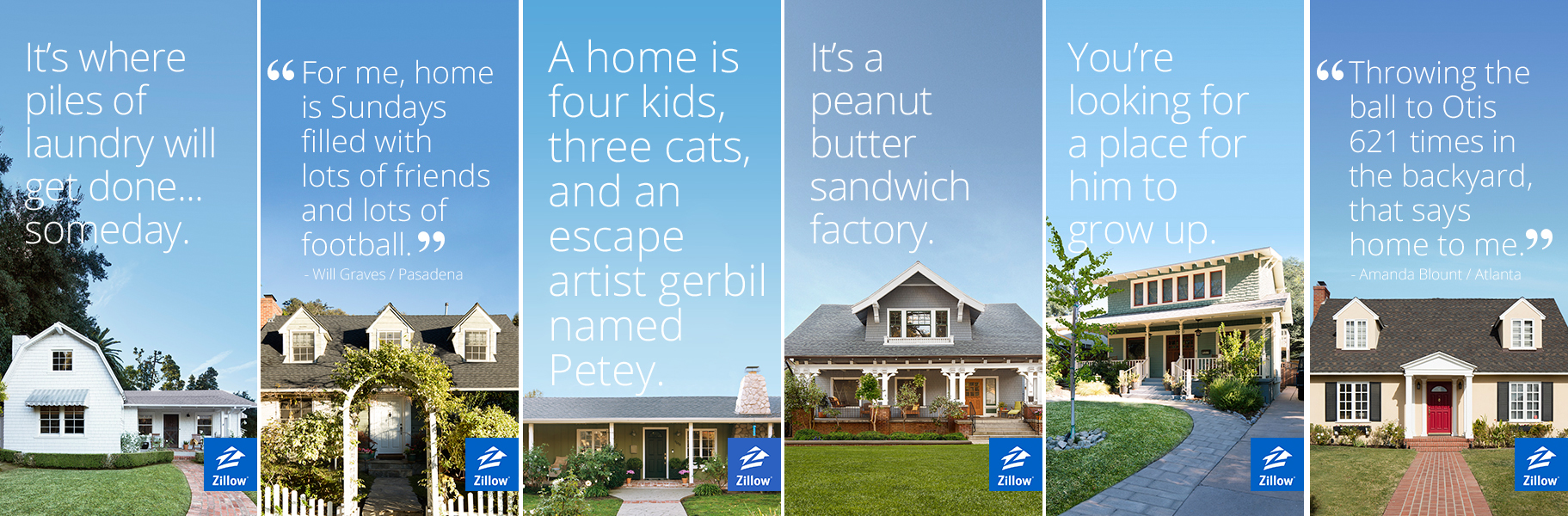 zillow_banners